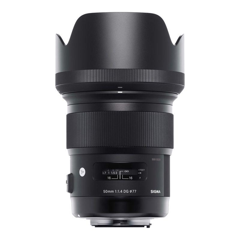 sigma-art-50mm-f-1-4-dg-hsm-canon-ef-31403-1