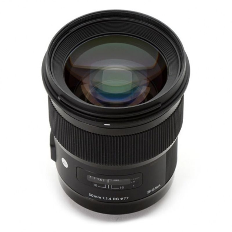 sigma-art-50mm-f-1-4-dg-hsm-sony-a-31405-1