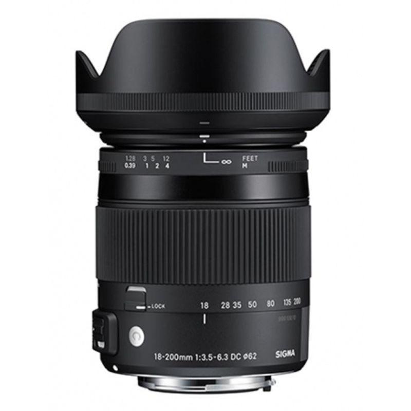 sigma-18-200mm-f3-5-6-3-dc-macro-os-hsm-nikon-af-s-contemporary-31407-31408