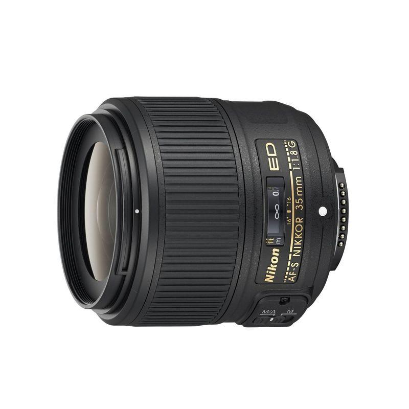 nikon-35mm-f-1-8g-af-s-fx--ed-31410-1-197