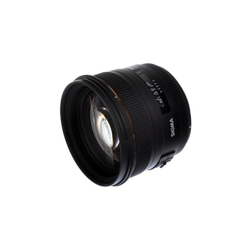 sh-sigma-50mm-f-1-4-dg-hsm-pt-canon-sh-125028890-53619-1-828