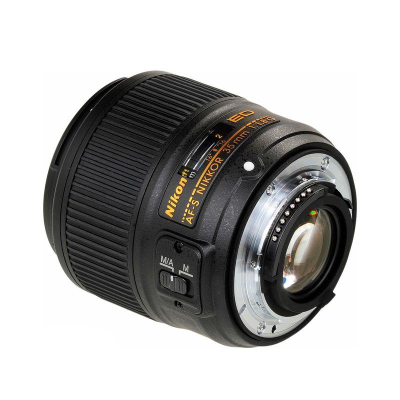 nikon-35mm-f-1-8g-af-s-fx--ed-31410-2-533