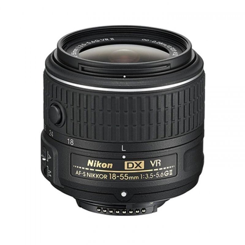 nikon-18-55mm-f-3-5-5-6g-vr-ii-af-s-dx--31412