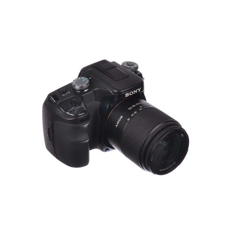 sh-sony-a100-kit-sony-18-70mm-f-3-5-5-6-sh-125028923-53672-1-592