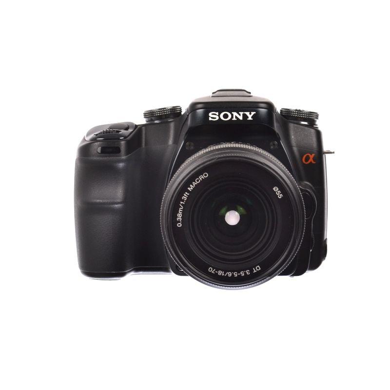 sh-sony-a100-kit-sony-18-70mm-f-3-5-5-6-sh-125028923-53672-2-795
