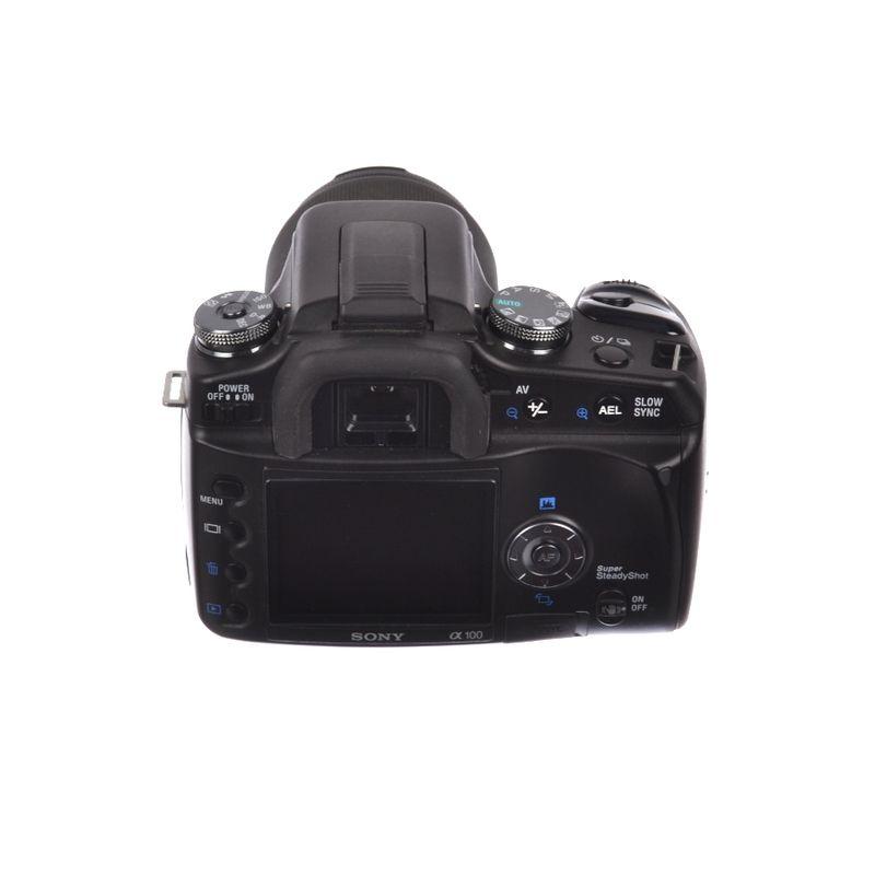 sh-sony-a100-kit-sony-18-70mm-f-3-5-5-6-sh-125028923-53672-3-446