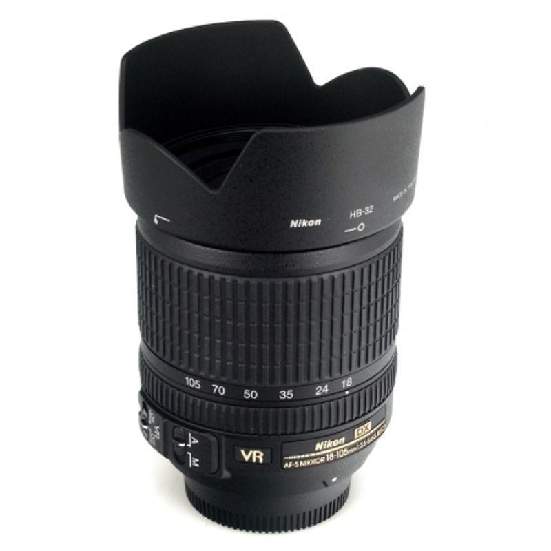 nikon-18-105mm-f-3-5-5-6g-afs-vr-garantie-europeana-2-ani-31463-1