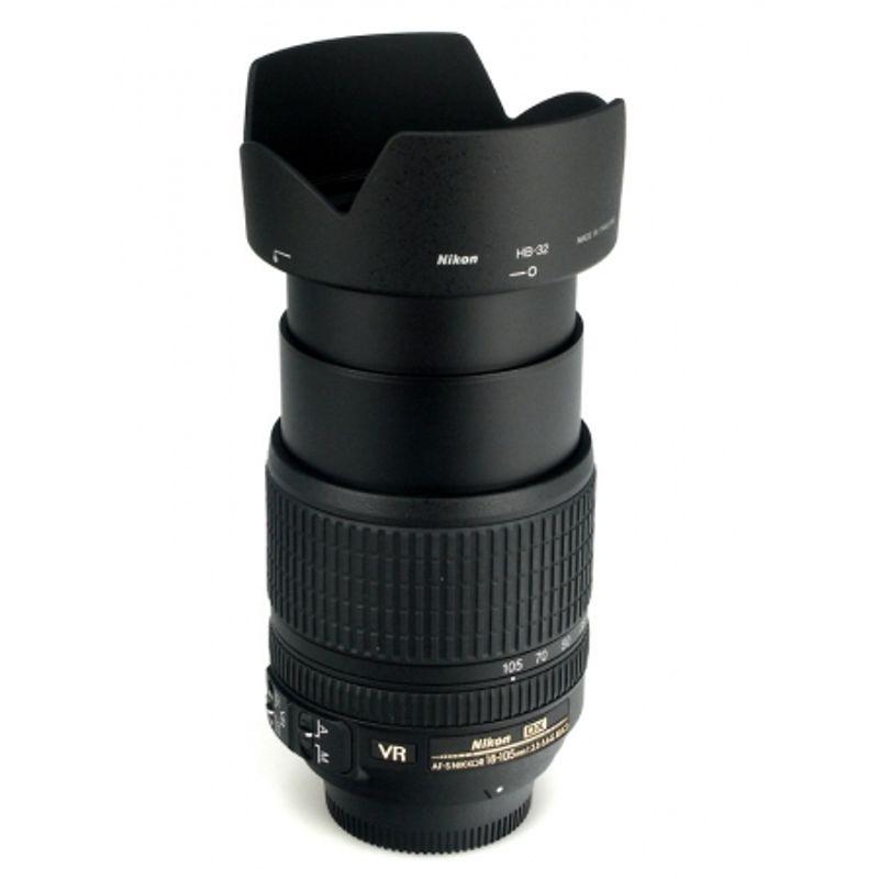 nikon-18-105mm-f-3-5-5-6g-afs-vr-garantie-europeana-2-ani-31463-2