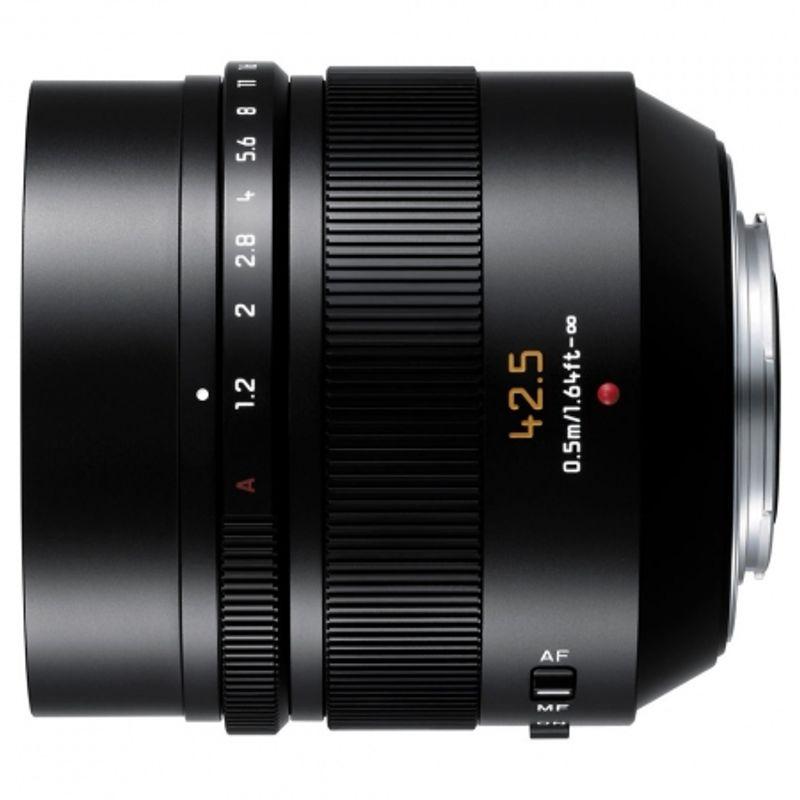 panasonic-leica-dg-nocticron-42-5mm-f-1-2-asph-power-ois-31514-2