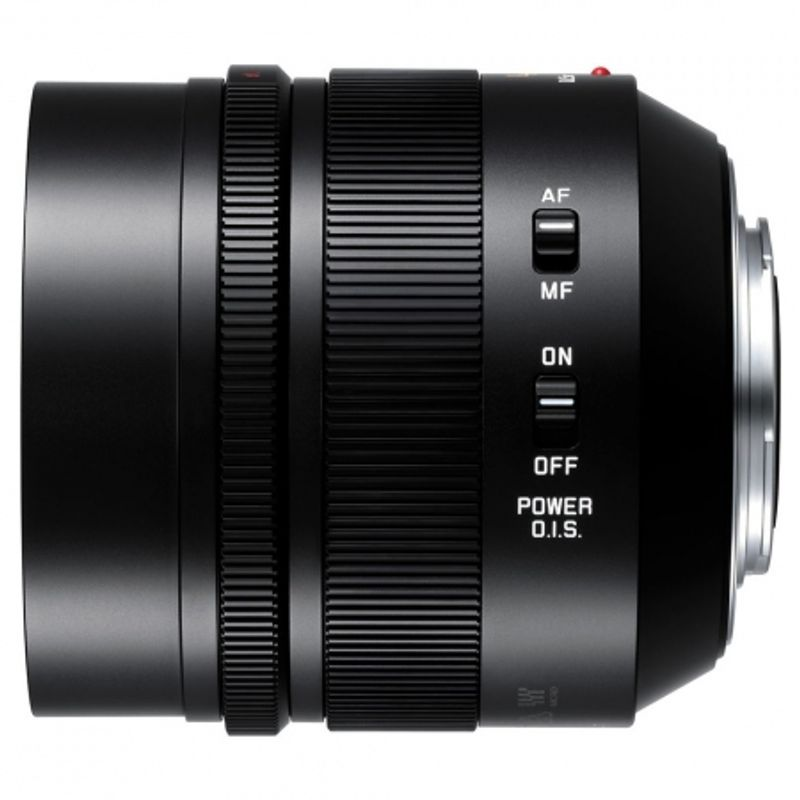 panasonic-leica-dg-nocticron-42-5mm-f-1-2-asph-power-ois-31514-3