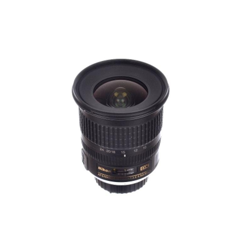 nikon-af-s-10-24mm-f-3-5-4-5g-ed-sh6537-2-53675-286