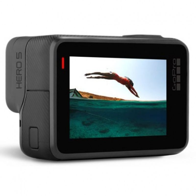 gopro-hero-5-black-edition-rs125030206-28-66505-4