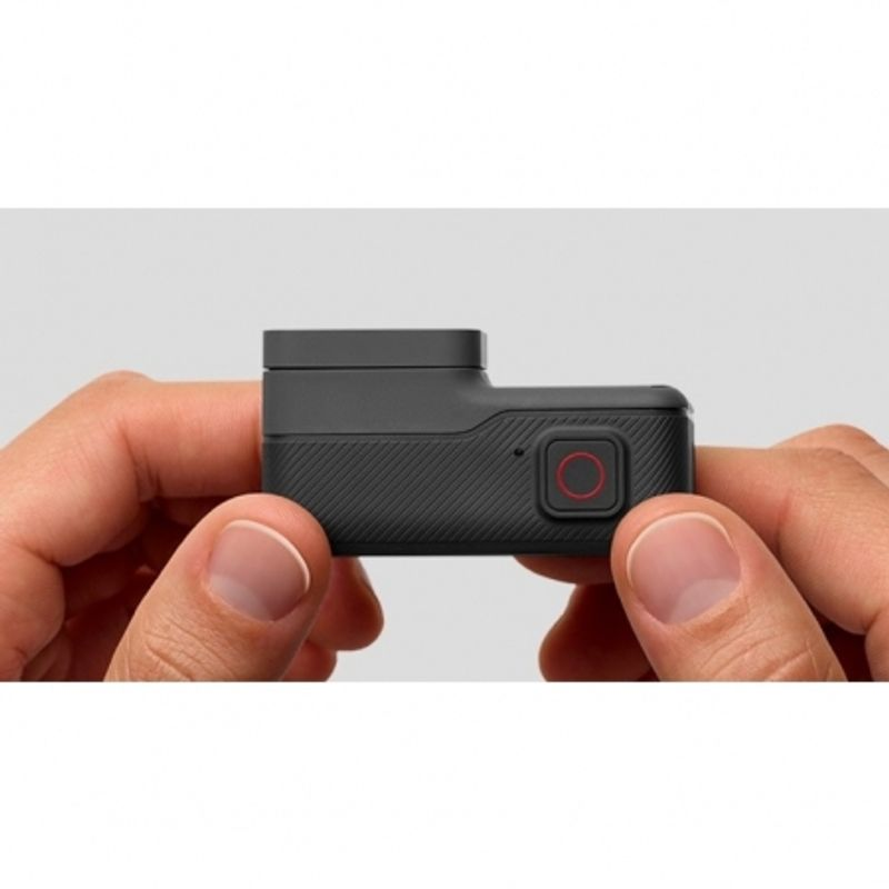 gopro-hero-5-black-edition-rs125030206-28-66505-6