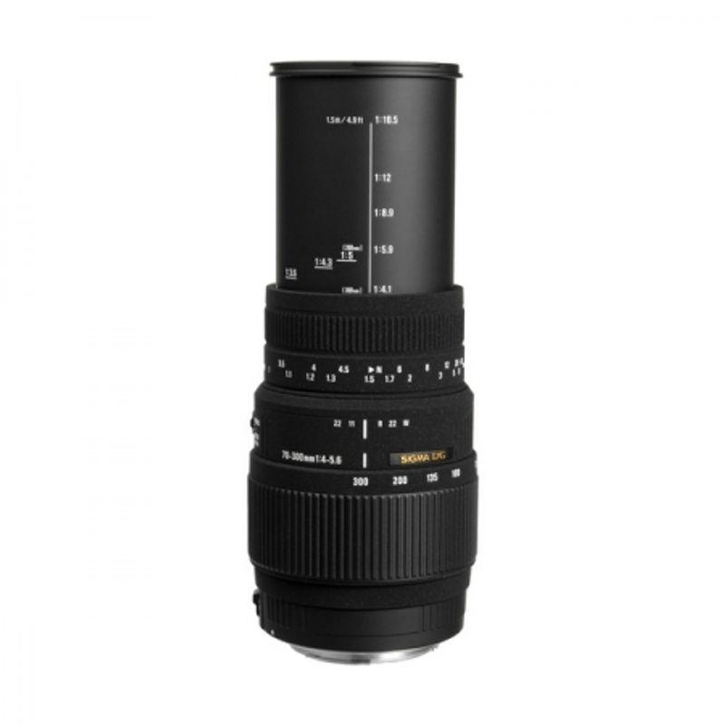 sigma-70-300mm-f-4-5-6-dg-macro-pentax-31532-2