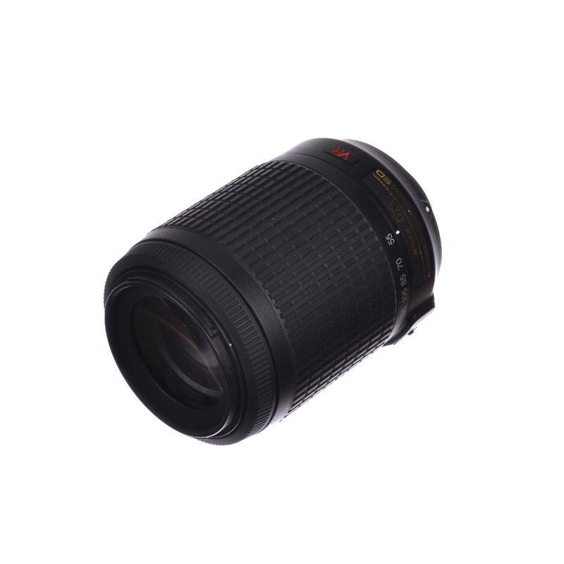 nikon-af-s-55-200mm-f-4-5-6g-ed-vr-sh6537-4-53677-1-398