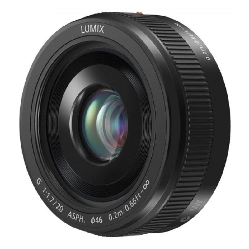 panasonic-lumix-g-20mm-f-1-7-ii--asph-pentru-montura-micro-4-3-31806