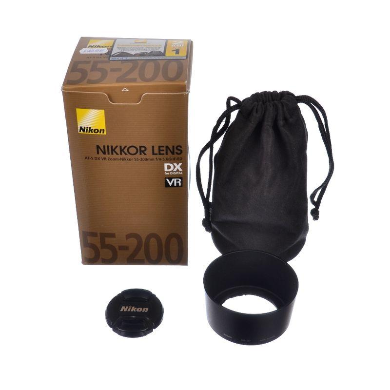 nikon-af-s-55-200mm-f-4-5-6g-ed-vr-sh6537-4-53677-3-587