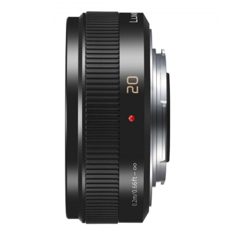 panasonic-lumix-g-20mm-f-1-7-ii--asph-pentru-montura-micro-4-3-31806-2