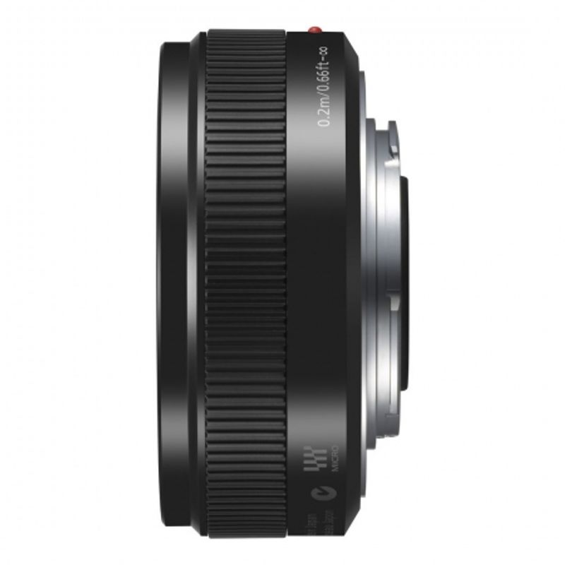 panasonic-lumix-g-20mm-f-1-7-ii--asph-pentru-montura-micro-4-3-31806-3
