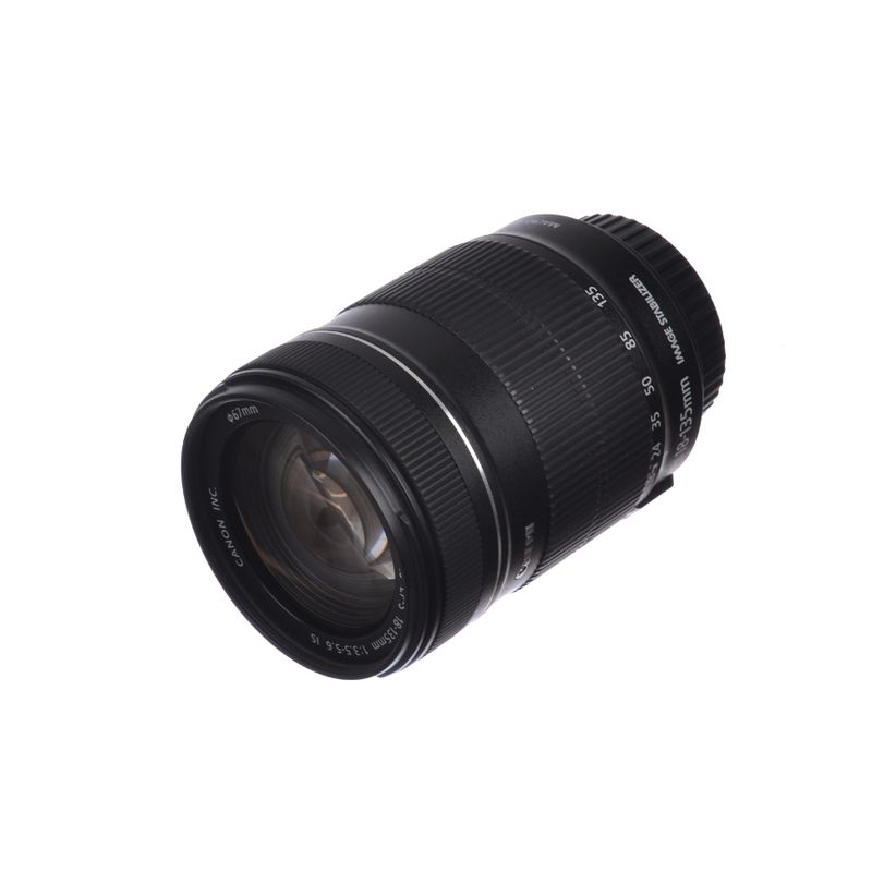 canon-18-135mm-f-3-5-5-6-is-sh6538-2-53690-1-239