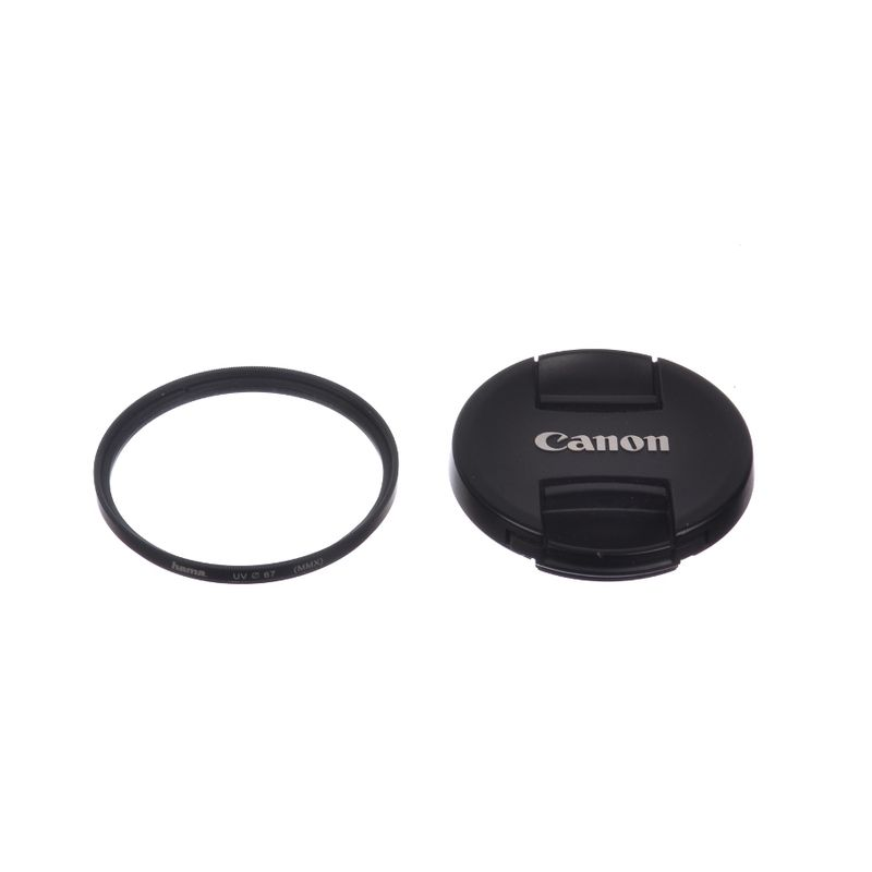 canon-18-135mm-f-3-5-5-6-is-sh6538-2-53690-3-253