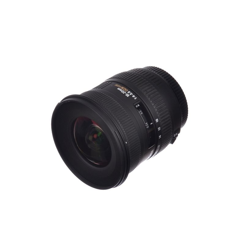 sigma-10-20mm-f-4-5-6-dc-hsm-pt-canon-sh6539-1-53691-1-545