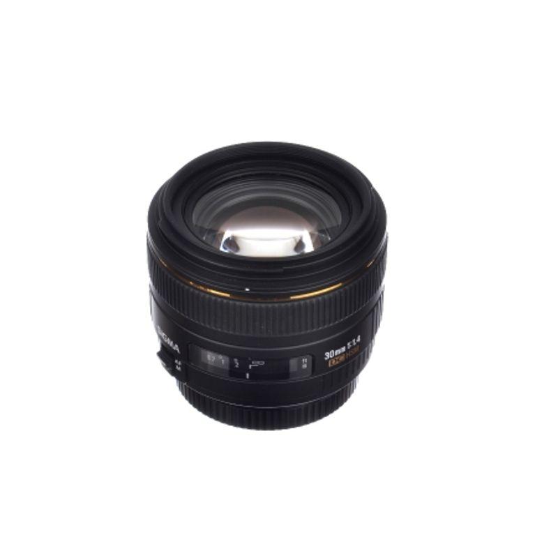 sigma-30mm-f-1-4-ex-hsm-pt-canon-sh6539-2-53692-487