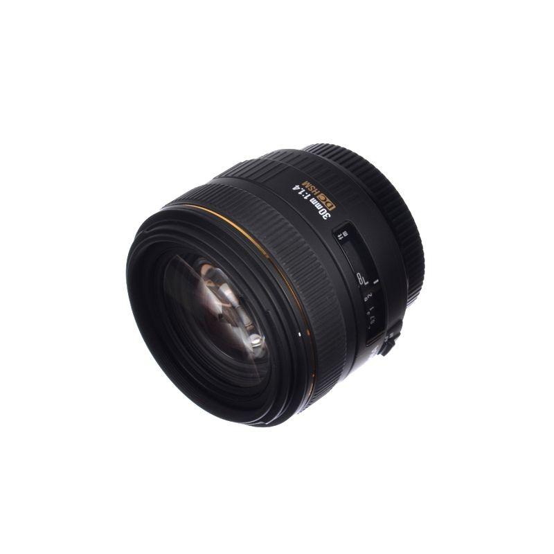 sigma-30mm-f-1-4-ex-hsm-pt-canon-sh6539-2-53692-1-132