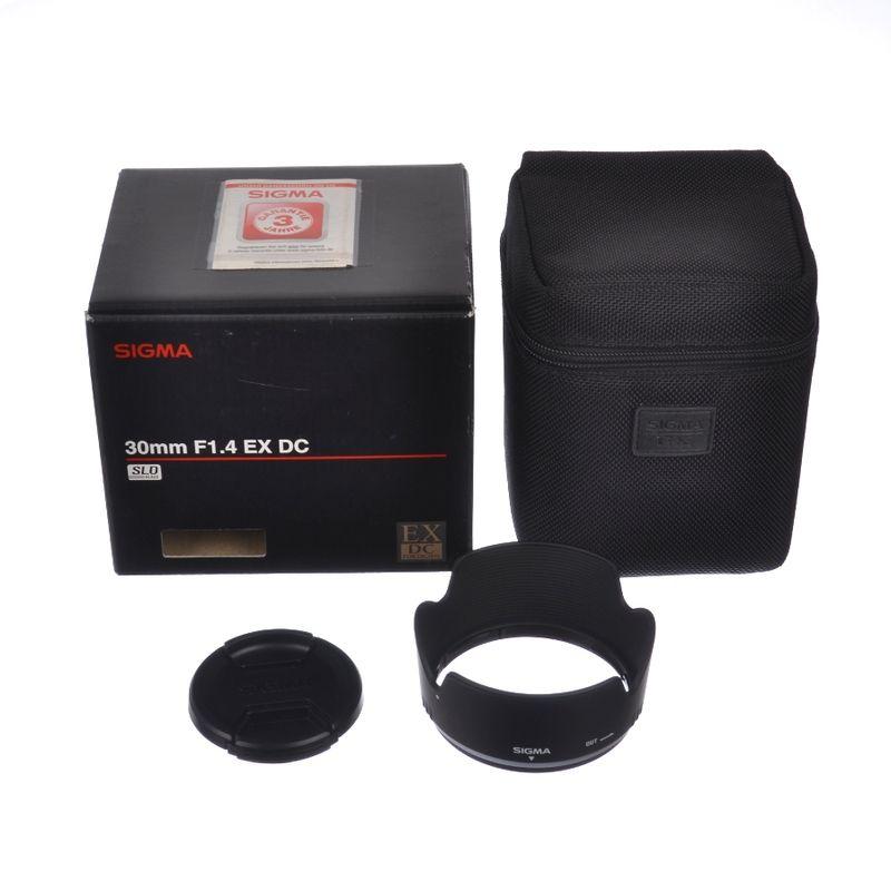 sigma-30mm-f-1-4-ex-hsm-pt-canon-sh6539-2-53692-3-726