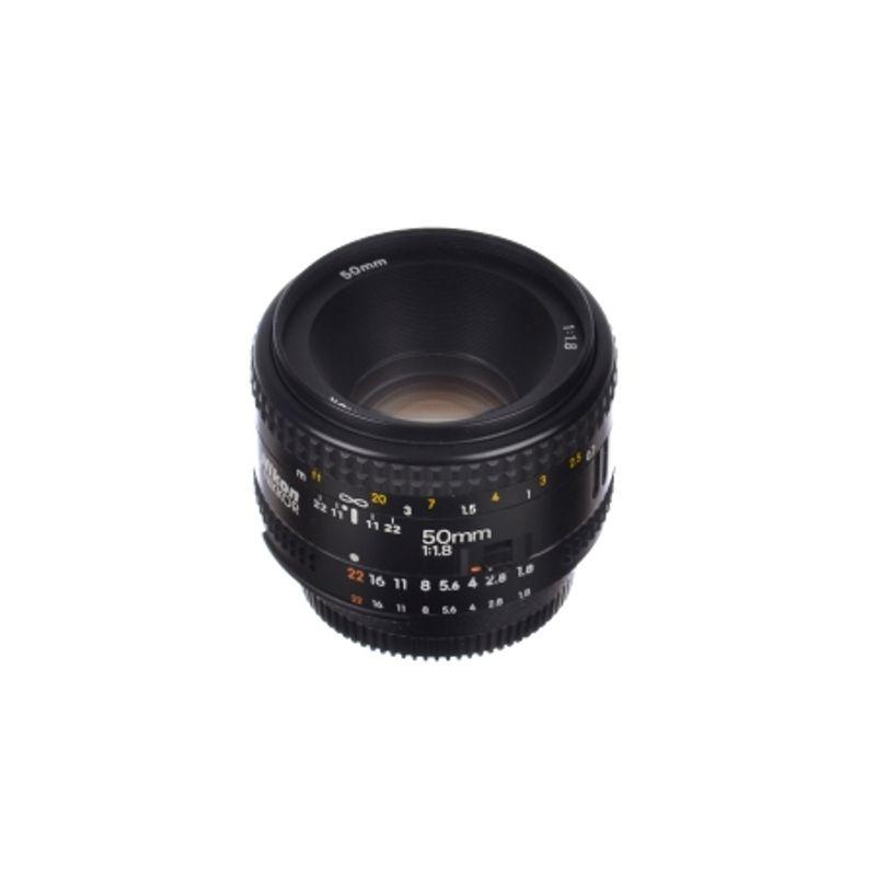 nikon-50mm-f-1-8-af-d-vers-i-sh6541-1-53709-70