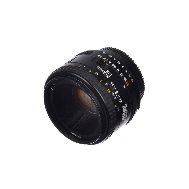 nikon-50mm-f-1-8-af-d-vers-i-sh6541-1-53709-1-265