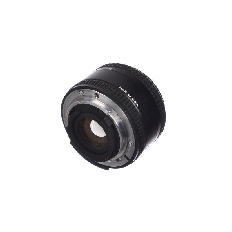 nikon-50mm-f-1-8-af-d-vers-i-sh6541-1-53709-2-117