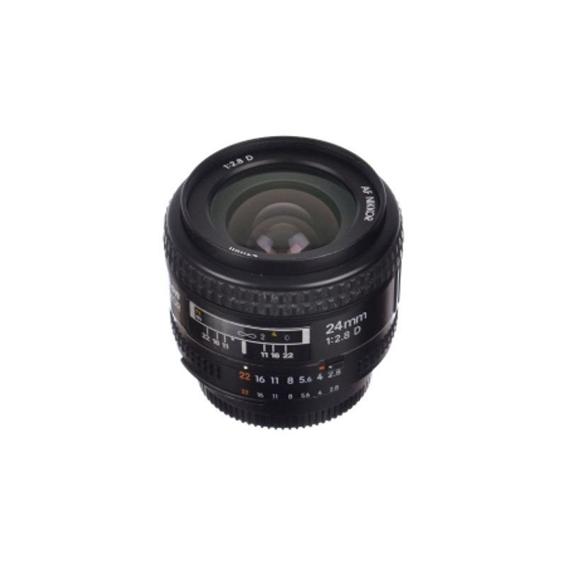 nikon-24mm-f-2-8-af-d-sh6541-2-53710-42
