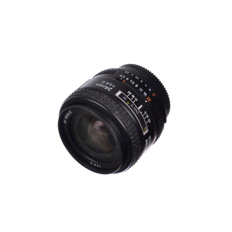nikon-24mm-f-2-8-af-d-sh6541-2-53710-1-887
