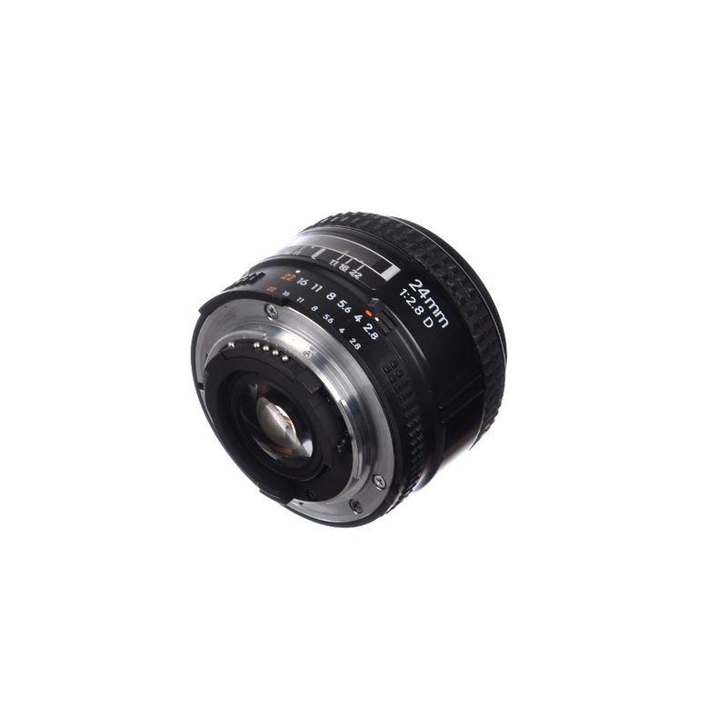 nikon-24mm-f-2-8-af-d-sh6541-2-53710-2-146