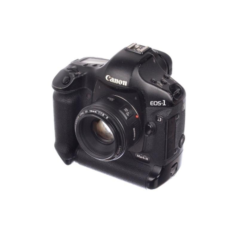 canon-1d-mark-iii-50mm-1-8-ii-sh6543-53721-530