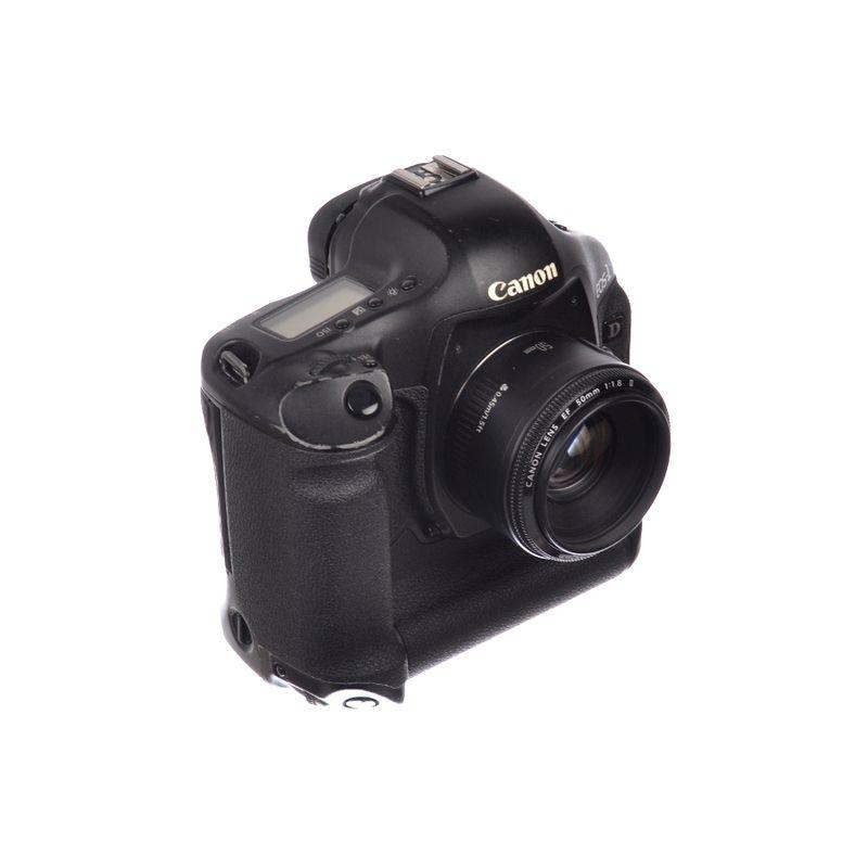 canon-1d-mark-iii-50mm-1-8-ii-sh6543-53721-1-883