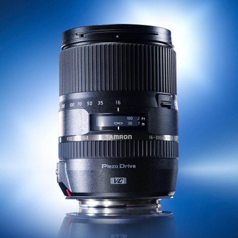 tamron-16-300mm-f-3-5-6-3-di-ii-vc-pzd-canon-32064-2