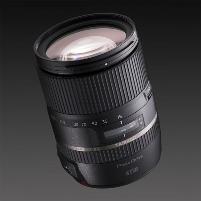 tamron-16-300mm-f-3-5-6-3-di-ii-vc-pzd-canon-32064-3