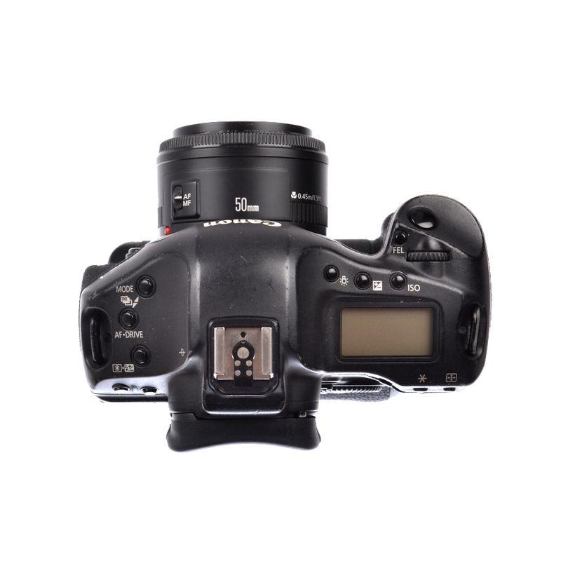 canon-1d-mark-iii-50mm-1-8-ii-sh6543-53721-3-251