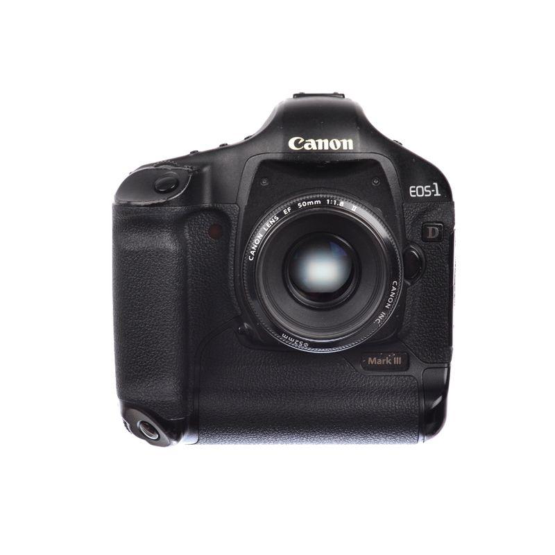 canon-1d-mark-iii-50mm-1-8-ii-sh6543-53721-4-446