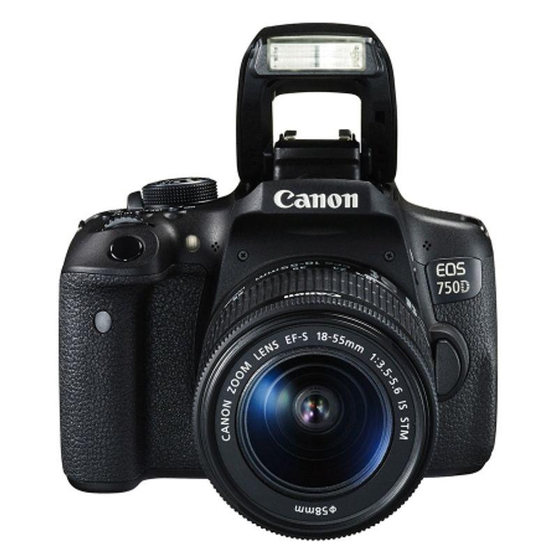 canon-eos-750d-dublu-kit-ef-s-18-55mm-f-3-5-5-6-is-stm-ef-55-250-is-stm-rs125036926-66511-4