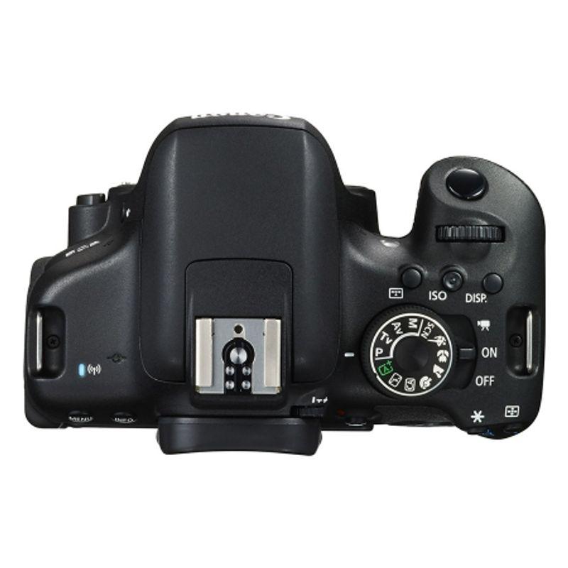 canon-eos-750d-dublu-kit-ef-s-18-55mm-f-3-5-5-6-is-stm-ef-55-250-is-stm-rs125036926-66511-6