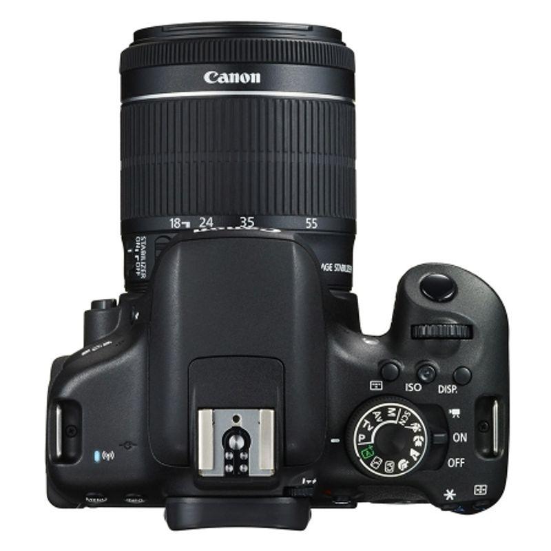 canon-eos-750d-dublu-kit-ef-s-18-55mm-f-3-5-5-6-is-stm-ef-55-250-is-stm-rs125036926-66511-7