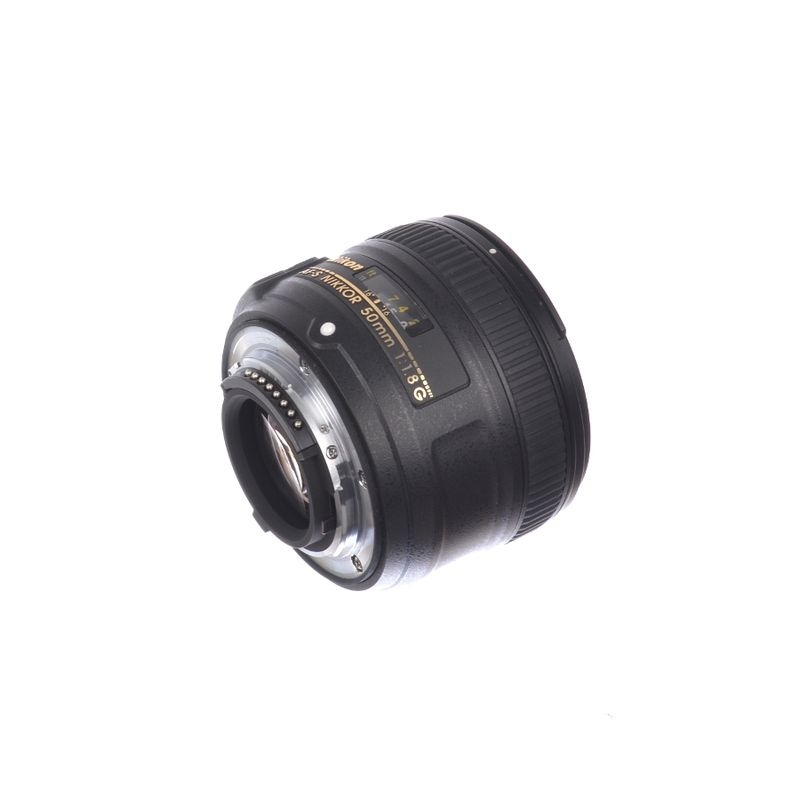 nikon-50mm-f1-8-g-sh6546-1-53737-2-642
