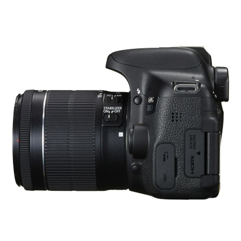 canon-eos-750d-dublu-kit-ef-s-18-55mm-f-3-5-5-6-is-stm-ef-55-250-is-stm-rs125036926-66511-8
