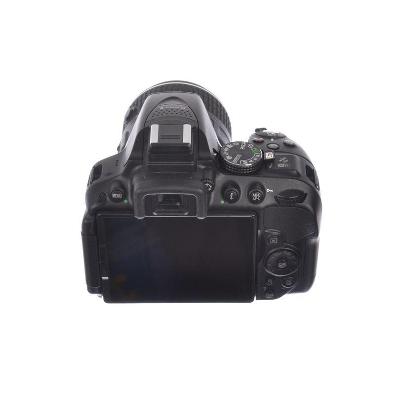 nikon-d5300-kit-18-55mm-vr-ii-sh6546-2-53738-2-708