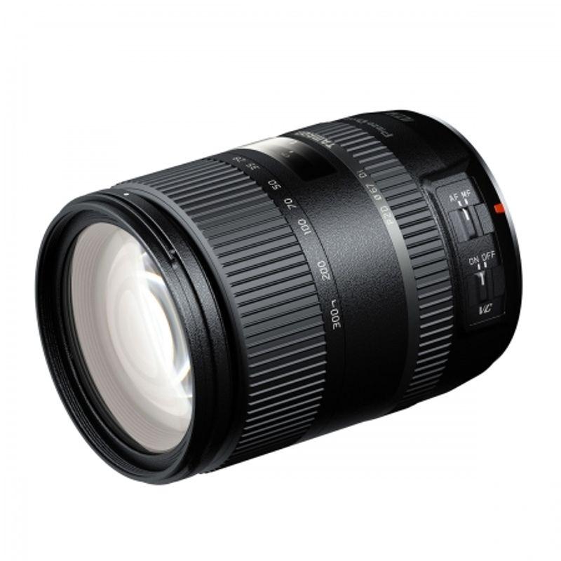 tamron-28-300mm-f-3-5-6-3-di-vc-pzd-nikon-32067-1