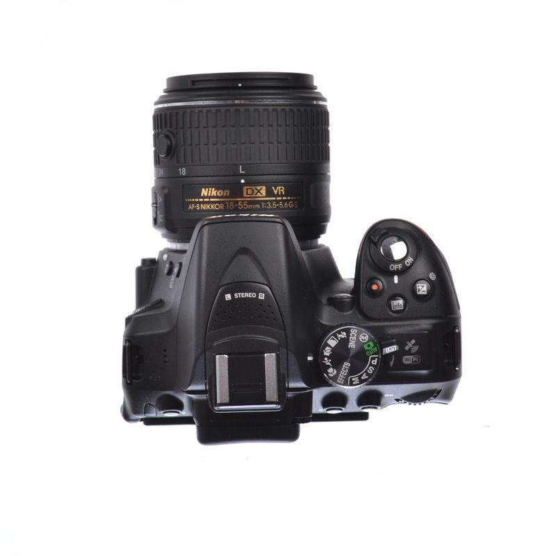 nikon-d5300-kit-18-55mm-vr-ii-sh6546-2-53738-3-676