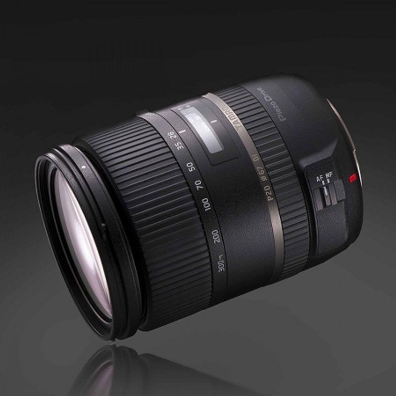 tamron-28-300mm-f-3-5-6-3-di-pzd-sony-32102-2